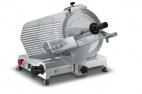 Mirra 300 Medium Duty Food Slicer (300mm Blade)