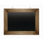 GG106 Wood Frame Wall Board