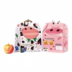 Bizzi Boxes Assorted Farm Animals
