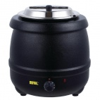 L715 10 Ltr Soup Kettle