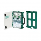 CD528 Eyewash Kit