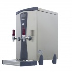 CPF4100-3 17 Litre Twin Tapped Autofill Boiler with Filtration