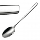 GC658 Ego Mini Appetizer Spoon