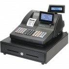 Electronic Cash Register NR-520