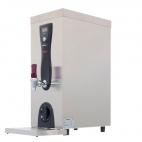 1501F 10 Litre Autofill Boiler with Filtration