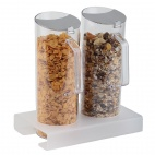 CF265 Cereal Bar Sets