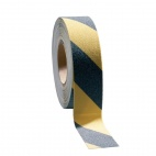 CD543 Grip-Fast Non-Slip Tapes