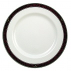 Churchill Venice Classic Plates 280mm