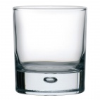F855 Centra Tumblers 330ml