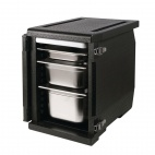 DL990 Thermobox GN Frontloader