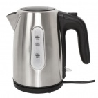 CD275 Stainless Steel Hotel Kettle