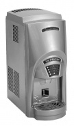 Ice/Water Dispensers