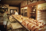 Bakeries
