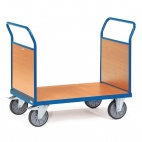 Double End Trolley 500kg