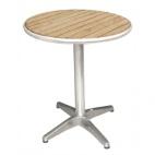 Ash Top Tables