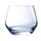 Lima Whiskey Glass 350ml