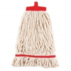 L884 Kentucky Mop Head