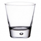 CX088 Norway Tumblers 350ml
