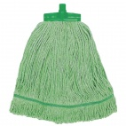 F950 Syntex Kentucky Mop Head