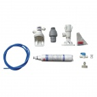 AE140 Water Cooler Filter Installation Kit