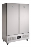 FSL800L (11-106) 800 Ltr Undermounted Upright Freezer