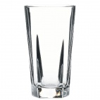 CT266 Inverness Hi Ball Glasses 350ml