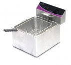 PF111 Single 11 Litre Fryer