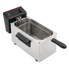 GG198 3.5 Ltr Light Duty Fryer
