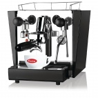 GJ472 3 Ltr Cherub Coffee Machine