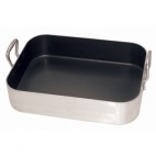 Baking Trays & Pans