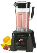 Hi-Power Blenders