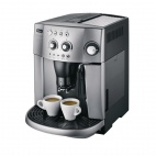 ESAM4200S Bean-to-Cup Espresso Maker