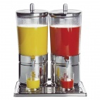 CF066 Beverage Dispensers