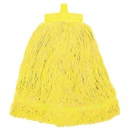 F948 Syntex Kentucky Mop Head