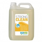 GG206 Alkaline General Purpose Cleaner