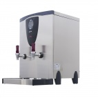 CT6000-9 27 Litre Twin Tapped Autofill Boiler