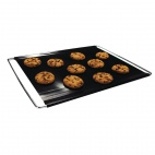 Extendable Baking Mat 30x40cm