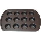 Muffin and Bun Trays