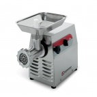 PS-12 (1050110) 100kg Meat Mincer
