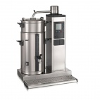 B40 L Bulk Coffee Brewer with 40 Ltr Coffee Urn 3 Phase