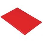 High Density Chopping Boards