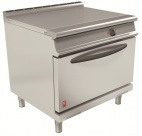 Dominator Plus E3117D General Purpose Electric Oven