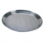 DM193 Circular Serving Tray
