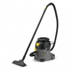 CD764 Pro Dry Vacuum Cleaner