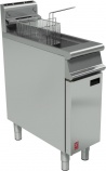 Dominator Plus G3830/N 15 Ltr Natural Gas Single Basket Fryer