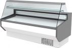 ZETA200 Slim Serve Over Counter