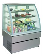 Multideck Displays
