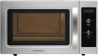 KOM9P2C 1100w Commercial Microwave