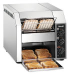 CT1 Conveyor Toaster