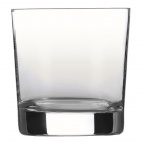 Bar Basic Tumblers 356ml